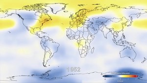 File:Five-Year Average Global Temperature Anomalies from 1880 to 2011.ogv