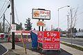 Five Ways Food Carts.jpg
