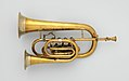 Flügel Horn with Cornet in C MET DP-12679-103.jpg