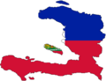 Flag-map of Haiti.png
