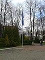 Flag - panoramio (7).jpg