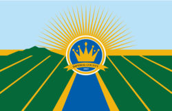 Flag of Imperial County, California.png