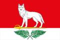Flag of Novolyadinsky (Tambov oblast).png