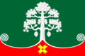 Flag of Segezha (Karelia).png