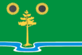 Flag of Vylkovsky (Altai krai).png