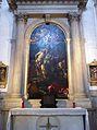 Flagellazione di Cristo.jpg