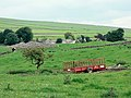Fleughlarg Farmstead - geograph.org.uk - 484289.jpg