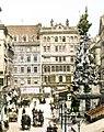 Flickr - …trialsanderrors - The Graben, Vienna, Austria-Hungary, ca. 1895 Zuschnitt.jpg