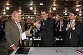 Flickr - Convergència Democràtica de Catalunya - 16è Congrés de Convergència a Reus (67).jpg