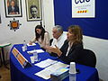 Flickr - Convergència Democràtica de Catalunya - Assemblea Ciutat Vella.jpg