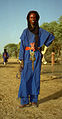 Flickr - Dan Lundberg - 1997 ^275-23 Wodaabe fashion.jpg