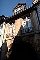 Flickr - Edhral - Rouen 040 immeuble-42-rue-Saint-Patrice.jpg
