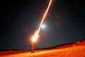 Flickr - Israel Defense Forces - Shooting Fireworks.jpg
