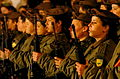 Flickr - Israel Defense Forces - Swearing-In Ceremony for Karakal Troops.jpg