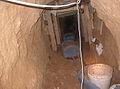 Flickr - Israel Defense Forces - Terror Tunnel Found in Gaza.jpg