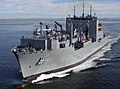 Flickr - Official U.S. Navy Imagery - USNS Washington Chambers.jpg
