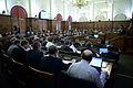 Flickr - Saeima - 22.oktobra Saeimas ārkārtas sēde (24).jpg