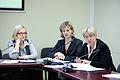 Flickr - Saeima - Sociālo un darba lietu komisijas sēde (14).jpg
