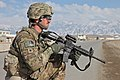 Flickr - The U.S. Army - Convoy stop.jpg