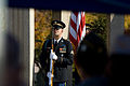 Flickr - The U.S. Army - U.S. Forces Korea honors veteran's (4).jpg