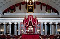 Flickr - USCapitol - Old Senate Chamber.jpg