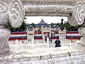 Flickr - archer10 (Dennis) - China-6876.jpg