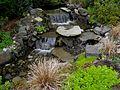 Flickr - brewbooks - Elda Behm's Paradise Garden.jpg