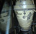 Flickr - davehighbury - Bovington Tank Museum 266 RPG.jpg