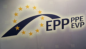 Flickr - europeanpeoplesparty - EPP Summit June 2010 (113).jpg