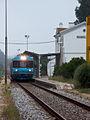 Flickr - nmorao - InterRegional 809, Estação do Ramalhal, 2008.06.15.jpg