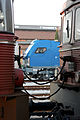 Flickr - nmorao - Locomotivas 2550, Estação do Entroncamento, 2008.12.20.jpg