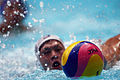 Flickr - tpower1978 - All Japan Water Polo Championships (4).jpg
