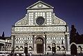 Florence - Basilica of Santa Maria Novella (4248399373).jpg