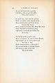 Florence Earle Coates Poems 1898 66.jpg
