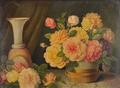 Flores (1883) - António José da Costa.png