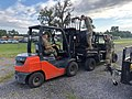 Florida National Guard (48648020397).jpg