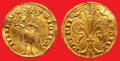 Florin d'or de Jean XXII.png