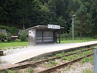 Florjan-rail halt.jpg