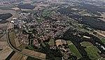 Flug -Nordholz-Hammelburg 2015 by-RaBoe 0360 - Steyerberg.jpg