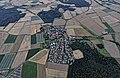 Flug -Nordholz-Hammelburg 2015 by-RaBoe 0875 - Deute.jpg