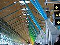 Flughafen Barajas Madrid fd (1).jpg