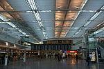 Flughafen München 013.JPG