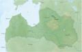 Fluss-lv-Abuls.png