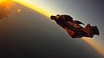 Flying Towards the Sunset (6366992811).jpg