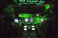 Flying a C-17 Globemaster III in support of Exercise Mobility Guardian.jpg