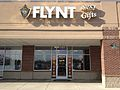 Flynt Sexy Gifts-Florence.jpg