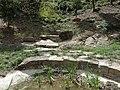 Font del Formatge, Serra de Bellmunt (setembre 2012) - panoramio.jpg