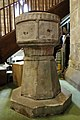 Font of St Andrew's Church, Bebington.jpg