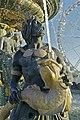 Fontaine fleuves concorde detail Triton.jpg