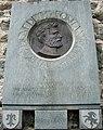 Fontana01.JPG